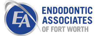 Endodontic Associates of Fort Worth